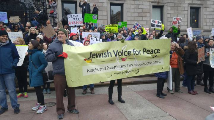 jewish-voices-for-peace